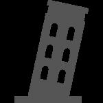 Pisa copia